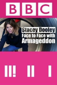 Face To Face With Armageddon