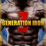 Generation Iron 3