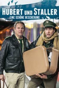 Hubert und Staller – Eine schöne Bescherung