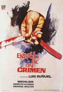 La vie criminelle d'Archibald de La Cruz