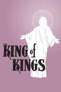 Le Roi des Rois
