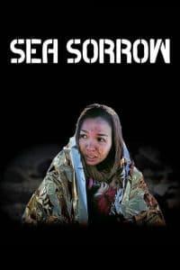 Sea Sorrow