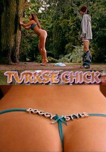 Turkse chick