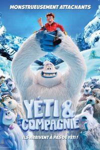 Yéti & Compagnie