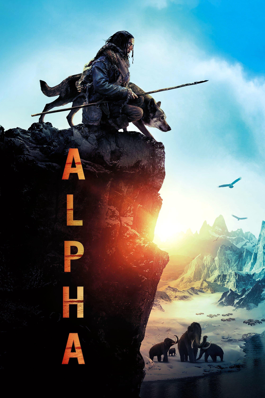 Regarder Alpha en streaming gratuit