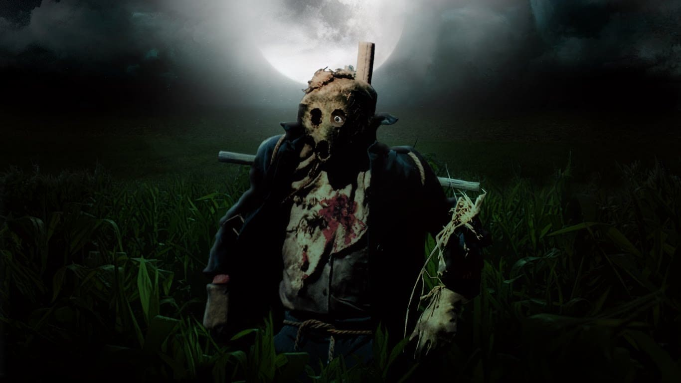 Regarder Dark Night of the Scarecrow en streaming gratuit