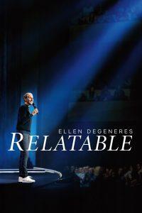 Ellen DeGeneres : Relatable