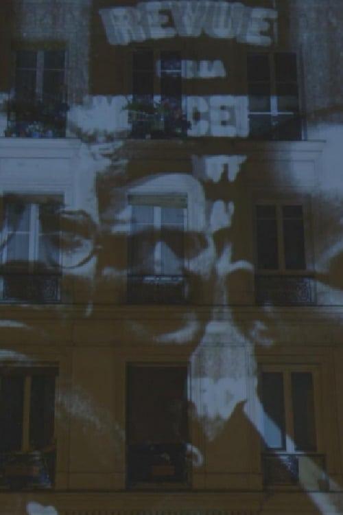 Regarder Les enfants du 209, rue Saint-Maur, Paris Xe en streaming gratuit