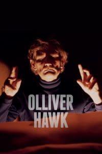 Olliver Hawk