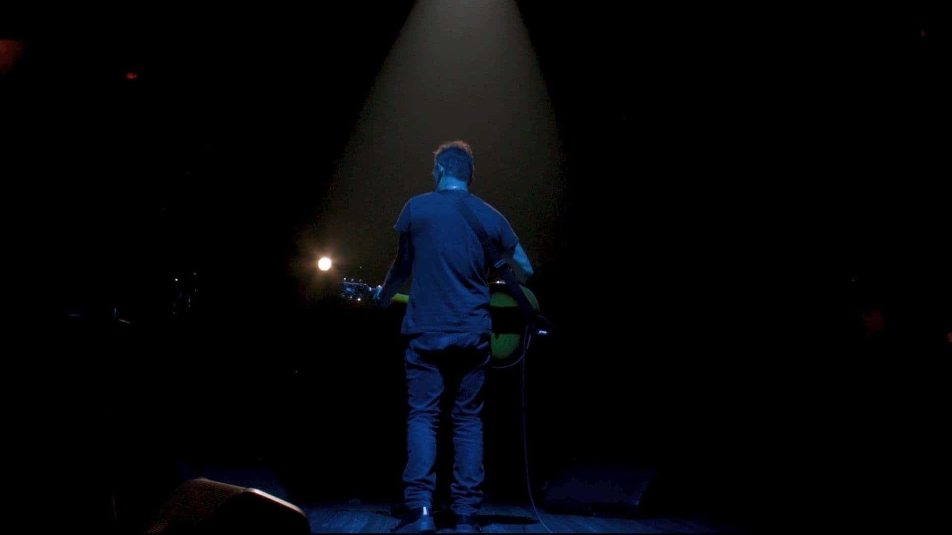 Regarder Springsteen On Broadway en streaming gratuit