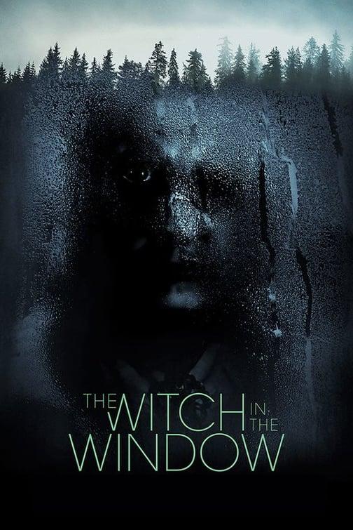 Regarder The Witch in the Window en streaming gratuit
