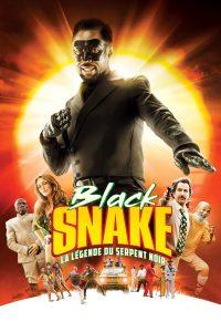 Black Snake – La Légende du serpent noir