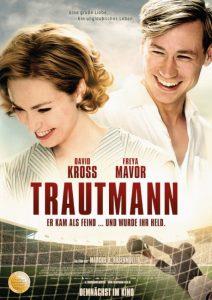 Trautmann – Geliebter Feind