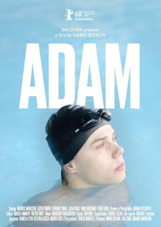 Regarder Adam en streaming gratuit