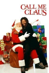 Appelez moi le Père Noël