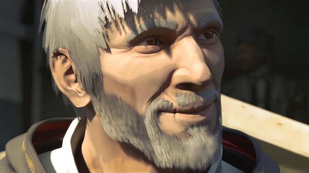 Regarder Assassin's Creed: Embers en streaming gratuit