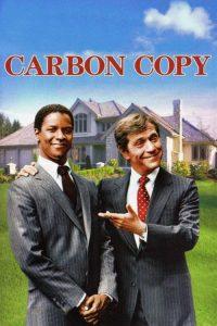 Carbon Copy