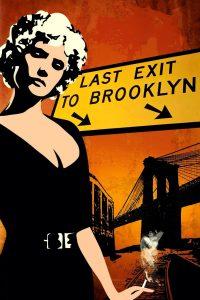 Dernière Sortie pour Brooklyn