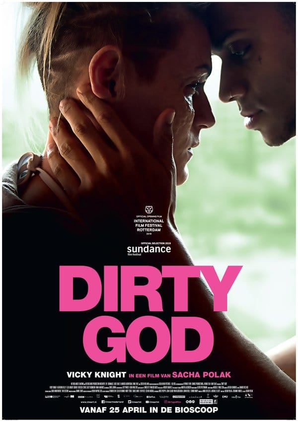 Regarder Dirty God en streaming gratuit