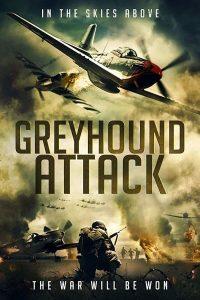 Greyhound Attack: Stormbirds
