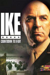 Ike : Opération Overlord