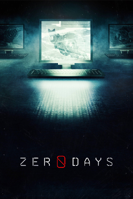 Regarder Jours zéro en streaming gratuit