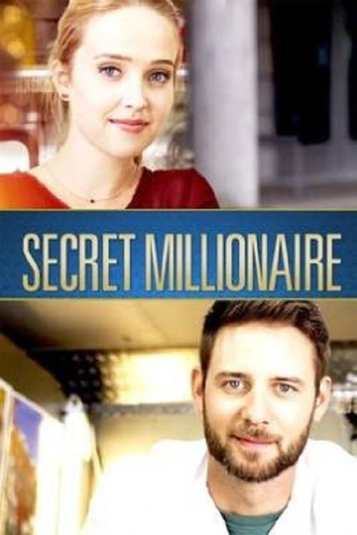Mon milliardaire secret