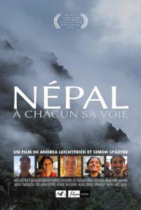 Népal – A chacun sa voie
