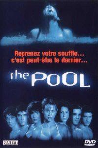 Swimming Pool – La Piscine du danger