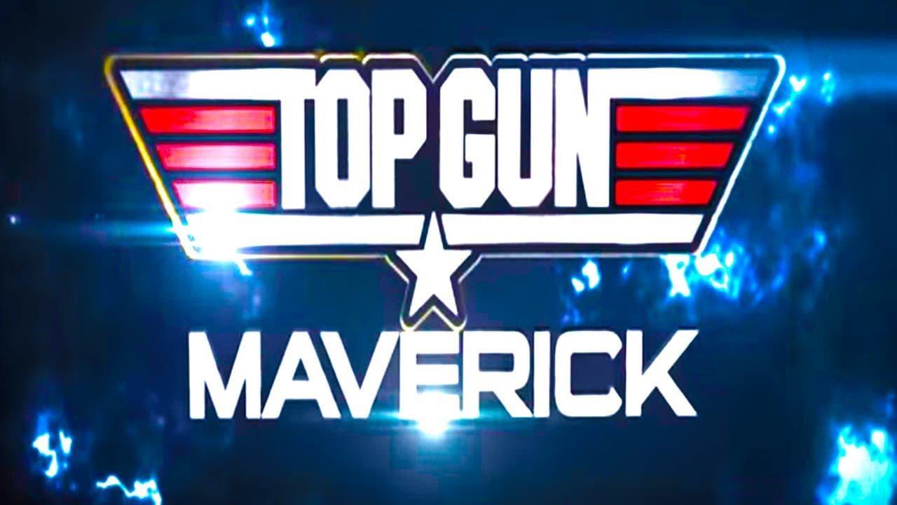 Regarder Top Gun: Maverick en streaming gratuit