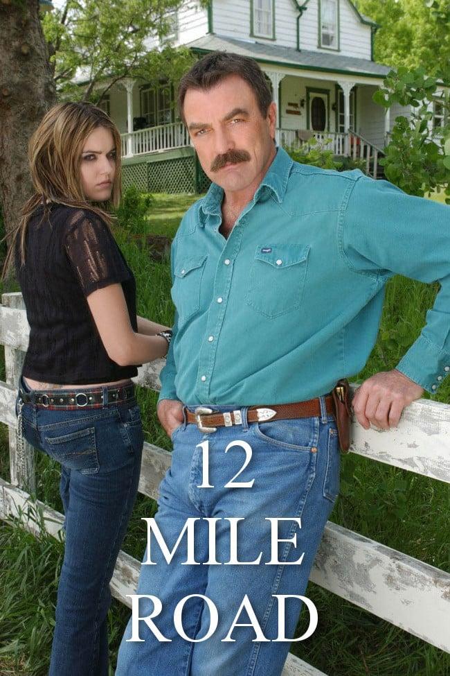Twelve Mile Road