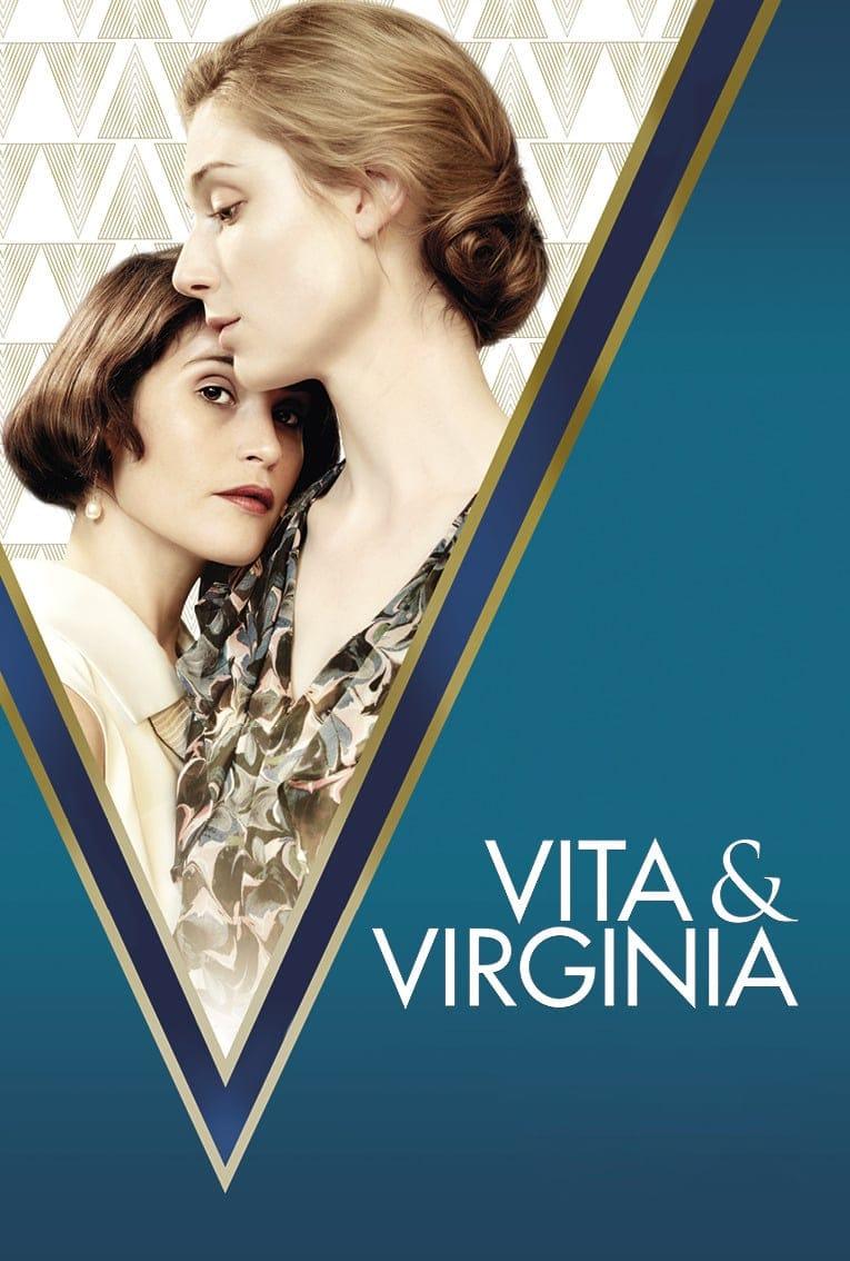 Vita And Virginia Stream