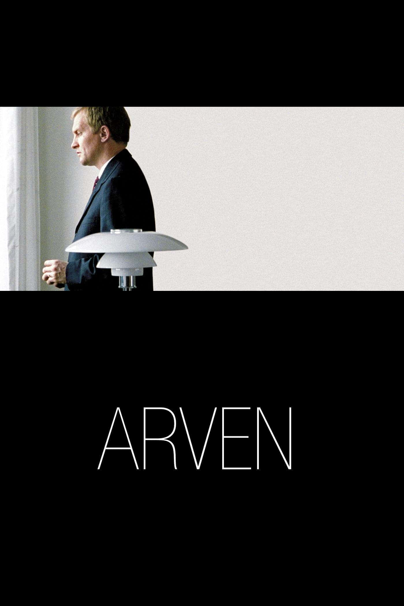 Arven