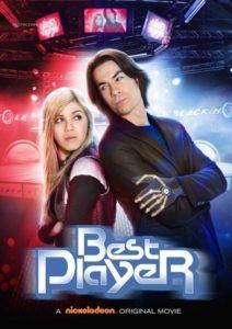 Best player, que le meilleur gagne