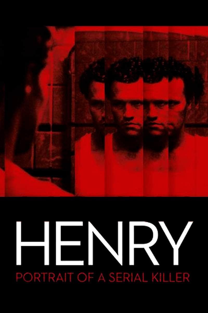 Regarder Henry, portrait d'un serial killer en streaming gratuit
