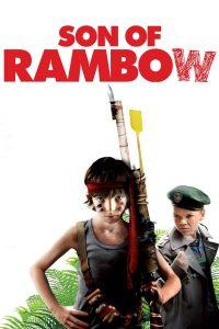 Le Fils de Rambow