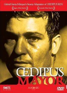 Oedipus Alcalde