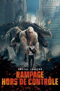 Rampage – Hors de contrôle