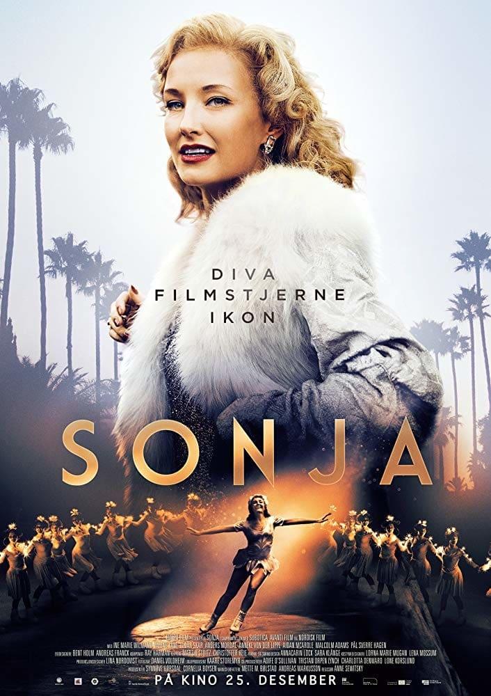 Regarder Sonja en streaming gratuit