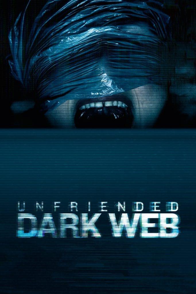 Unfriended Streaming