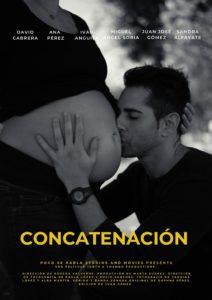 Concatenación