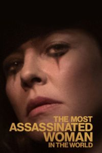 La Femme la plus assassinée du monde