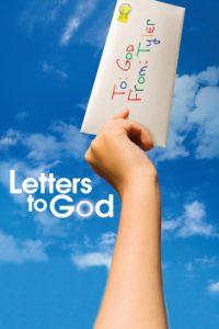 Lettres à Dieu