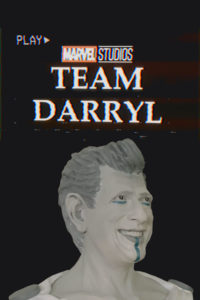 Team Darryl