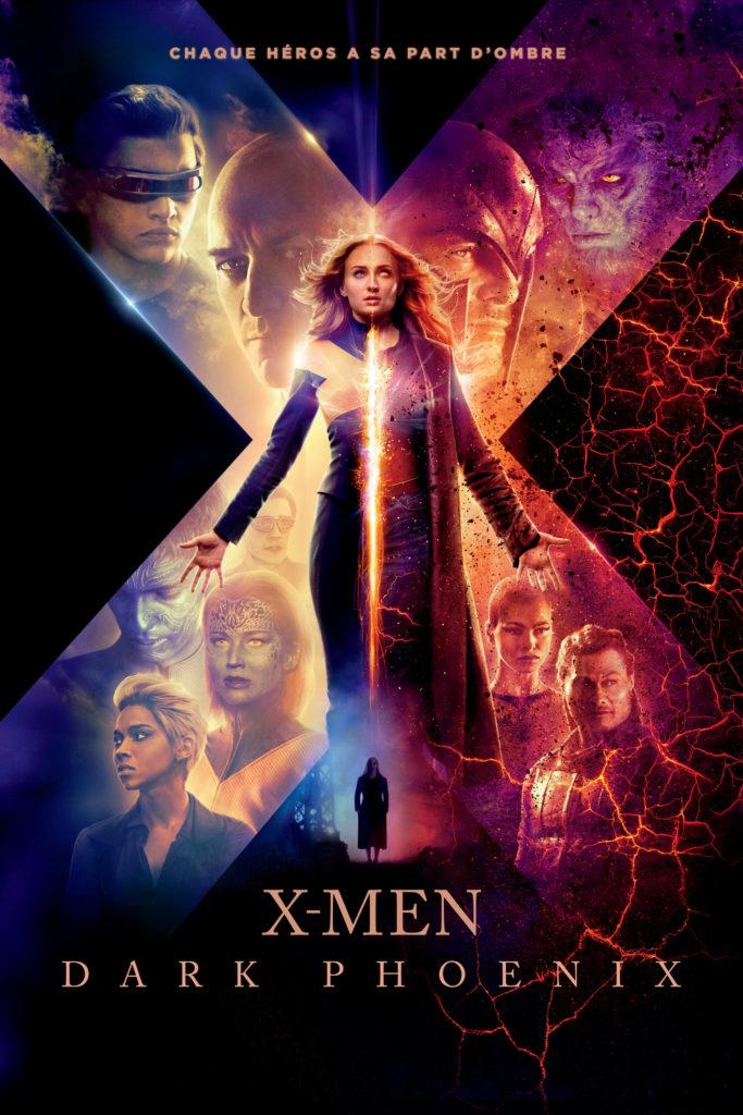 X-Men Filme Stream