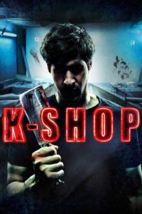 K – Shop