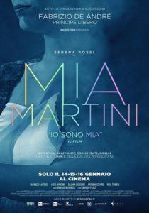 Mia Martini – Io sono Mia
