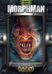 Morphman