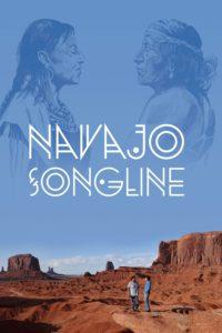 Navajo Songline