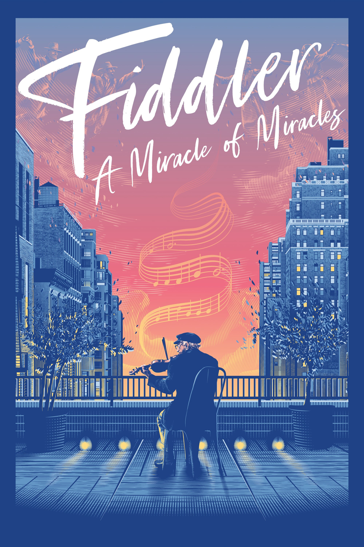 Regarder Fiddler: A Miracle of Miracles en streaming gratuit